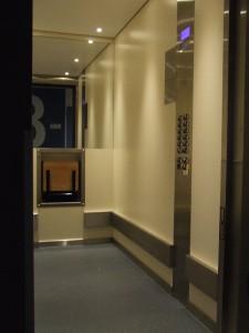 lift-residentieterneuzen
